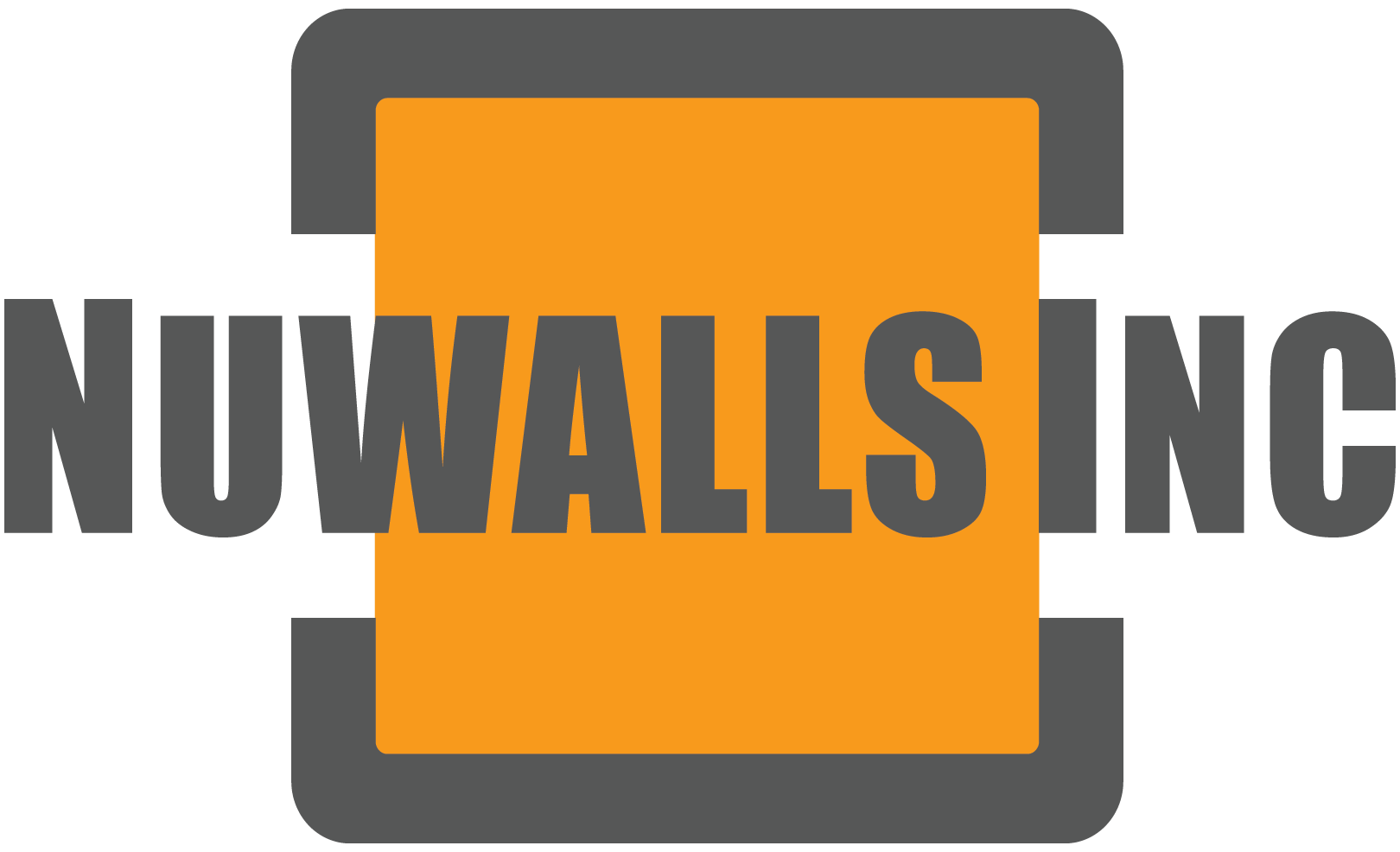 Nuwalls - Stay-in-Place Concrete Wall Forming System