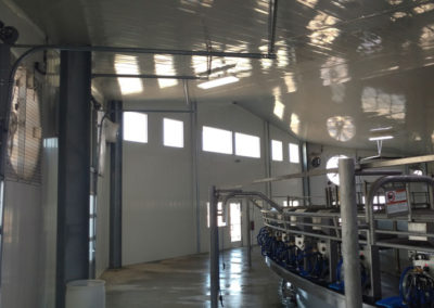 Dairy-Colorado