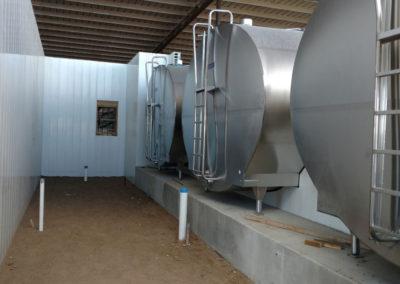 Dairy-Milk-Room