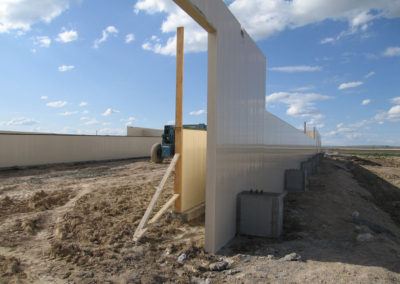 Dairy-Parlor-Construction-(2)