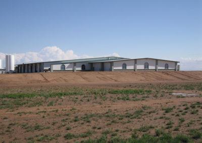 Dairy-Texas-(2)