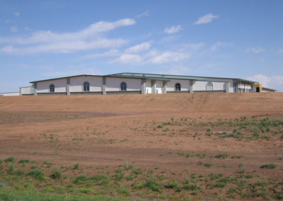 Dairy-Texas-(3)