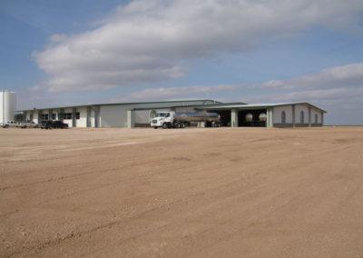 Dairy-Texas-(4)